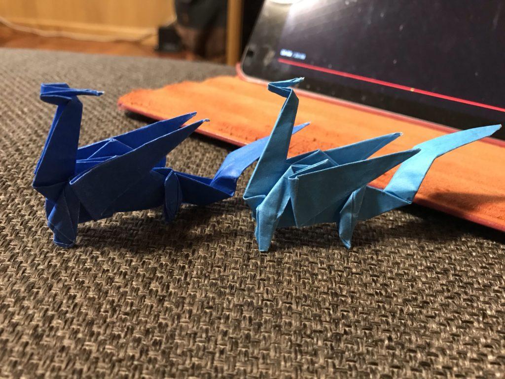 dragon-nokatati-origami