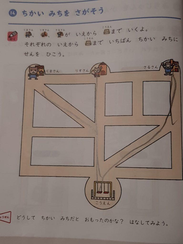 kodomo-Challenge-sikouryoku-tokka-course-work1