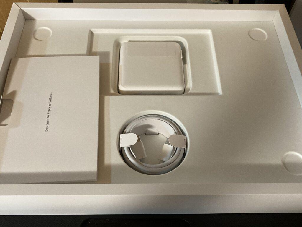 MacBookPro2020(M1)3